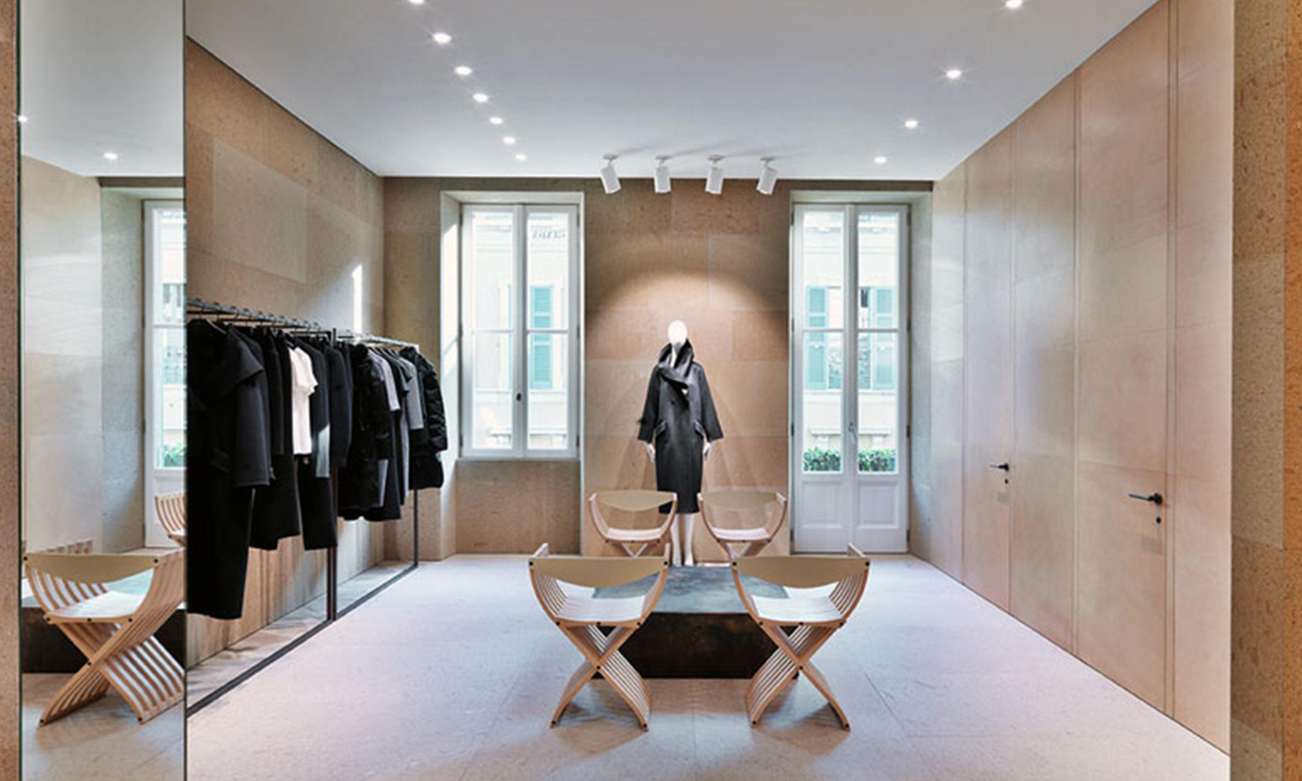 Giada Showroom_02