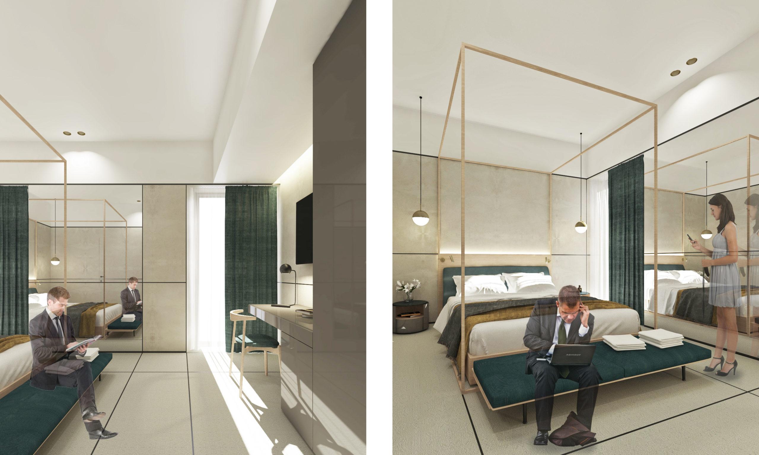 Gritti Hotel_02
