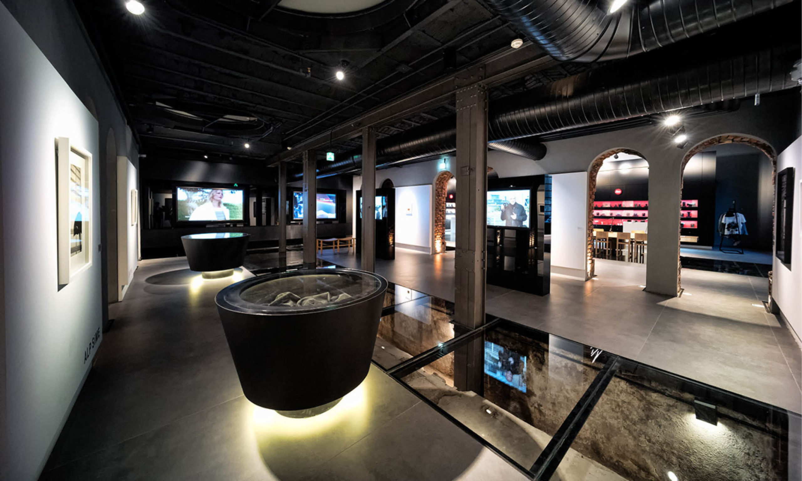 Leica Store Istanbul_05