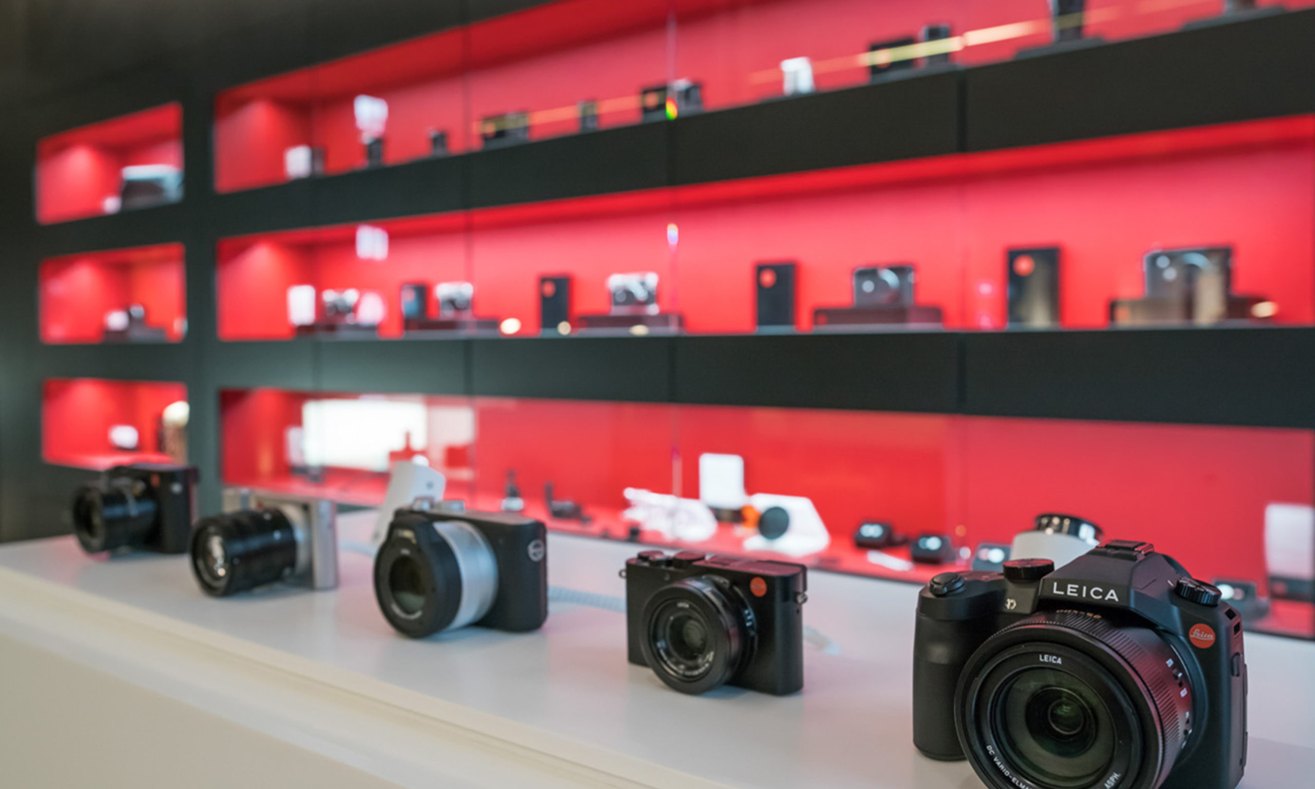 Leica Store Istanbul_06