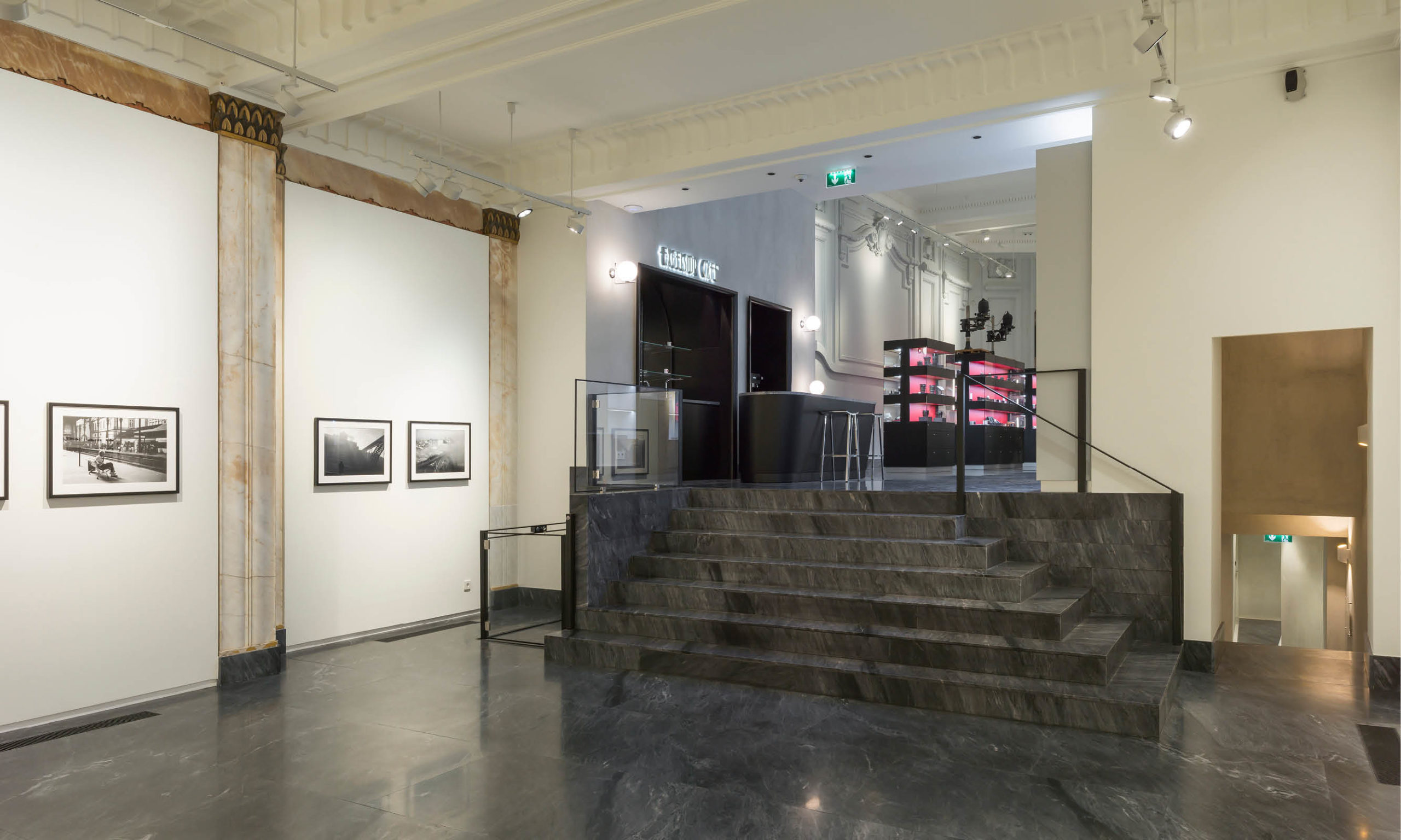 Leica Store Porto_02
