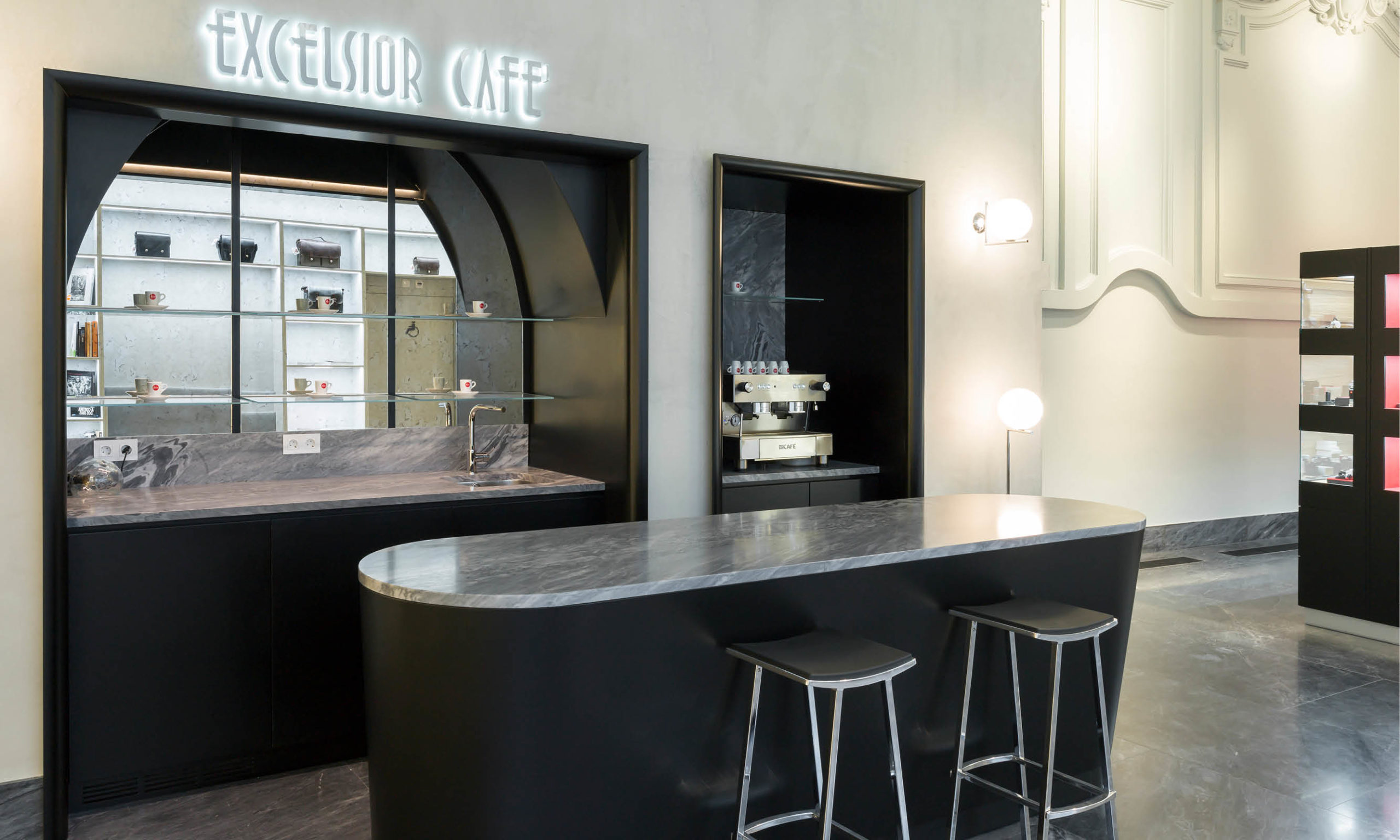 Leica Store Porto_05