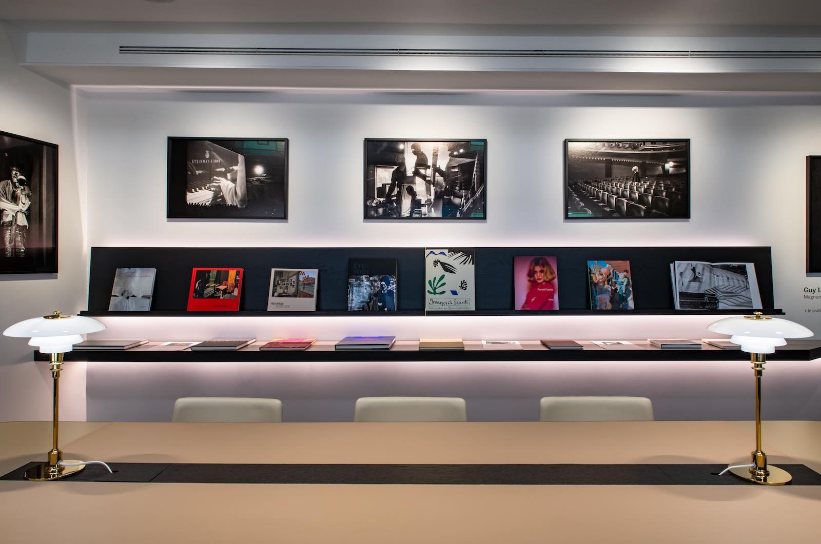 Leica-Store-Rive-Gauche-Paris-10