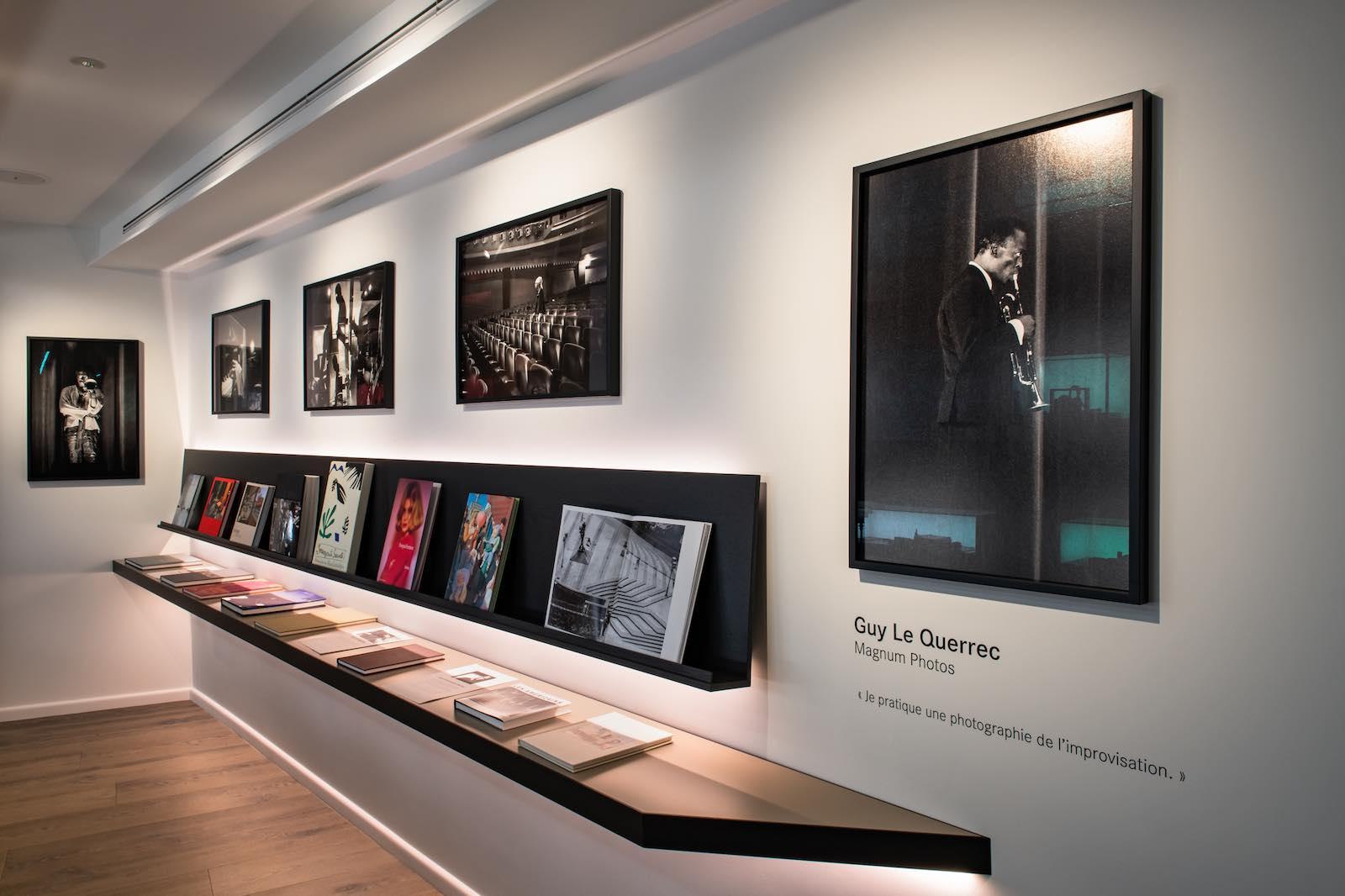 Leica-Store-Rive-Gauche-Paris-2