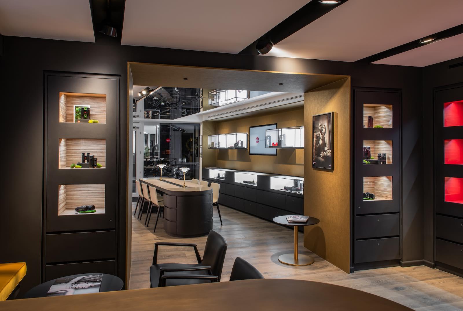Leica-Store-Rive-Gauche-Paris-3