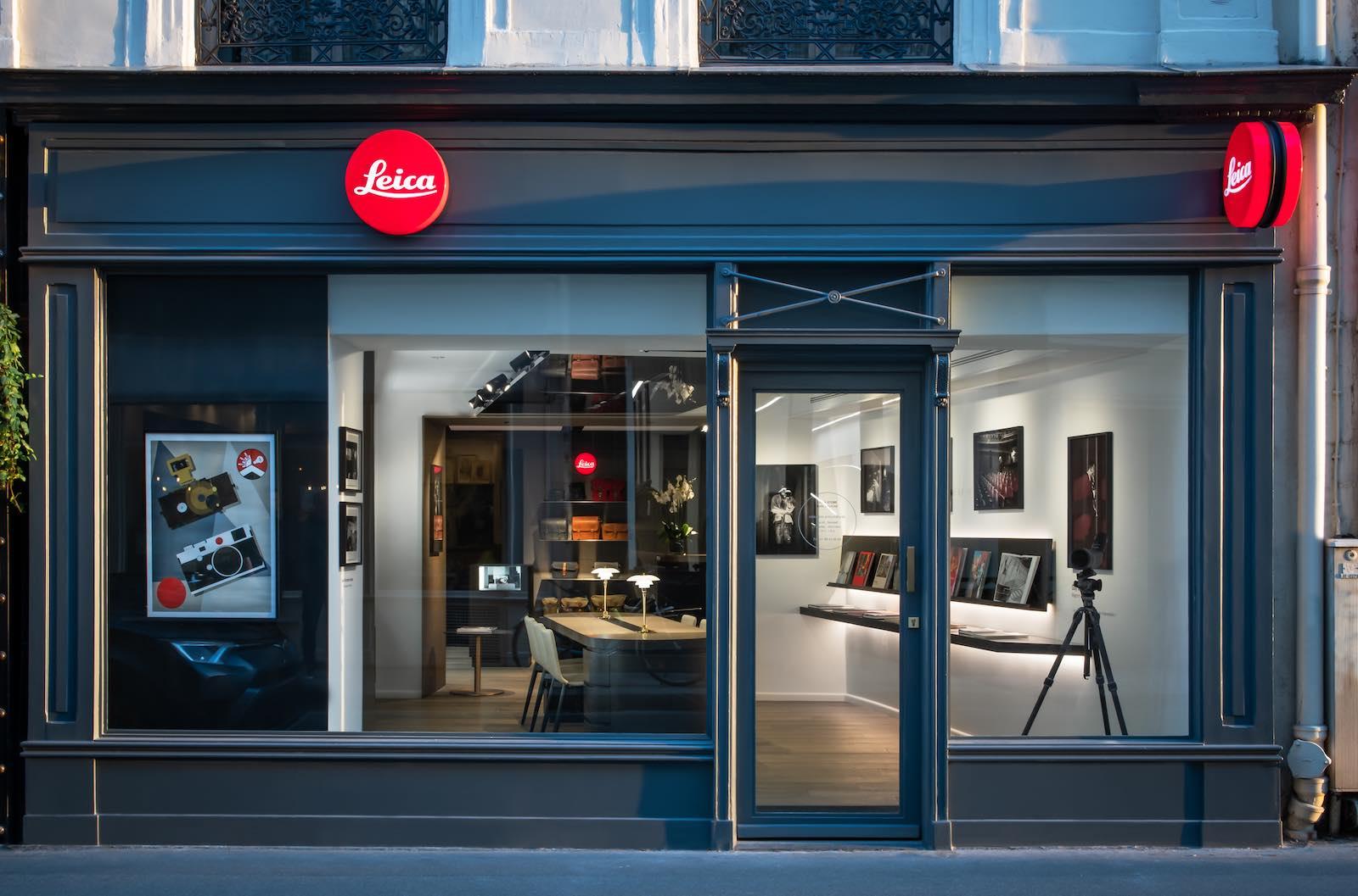 Leica-Store-Rive-Gauche-Paris-6