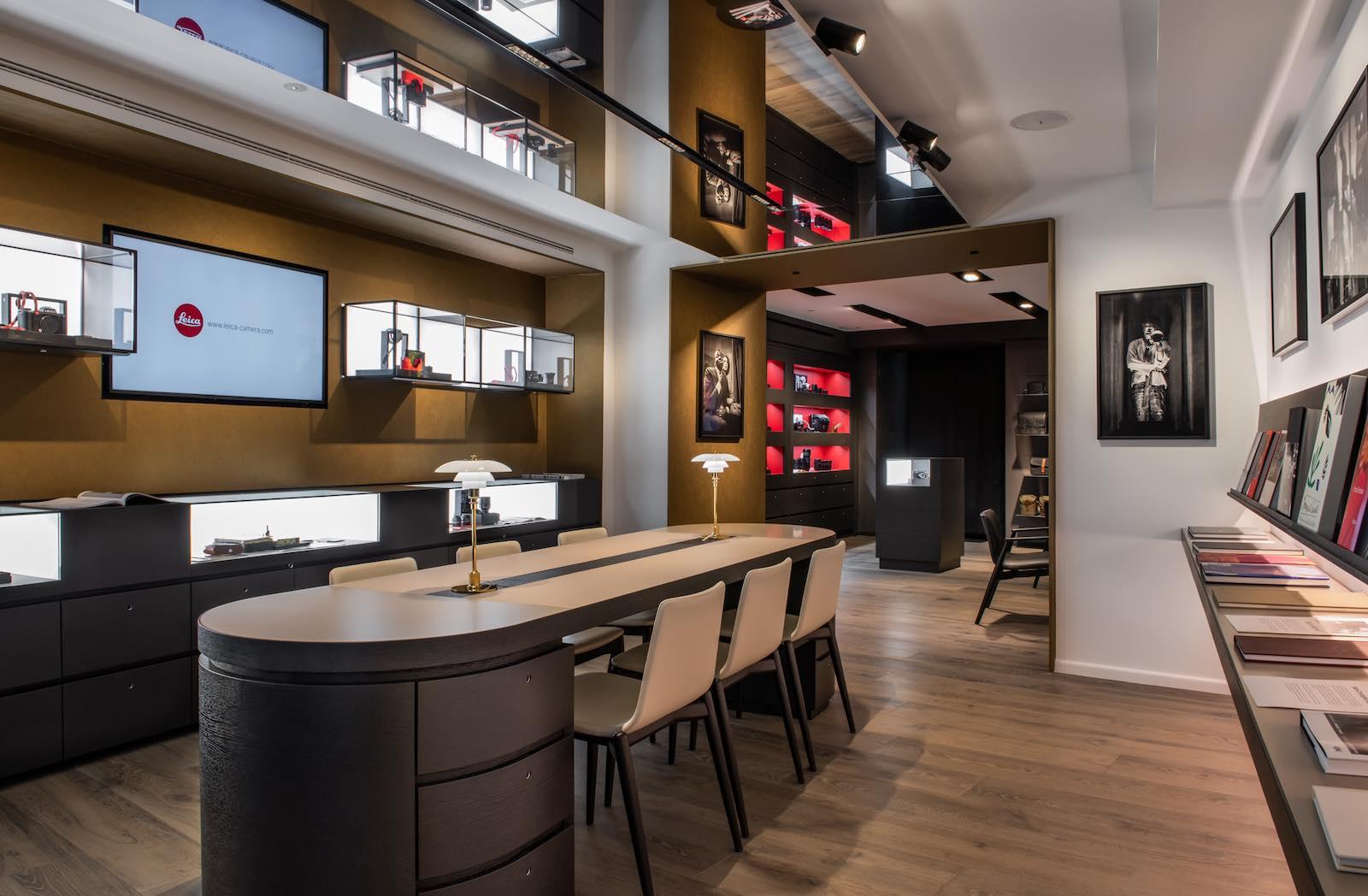 Leica-Store-Rive-Gauche-Paris-7