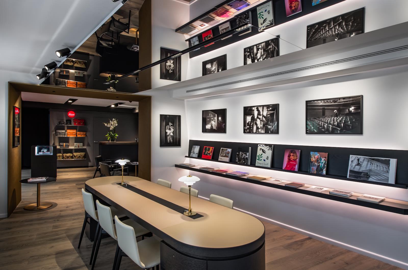 Leica-Store-Rive-Gauche-Paris-9