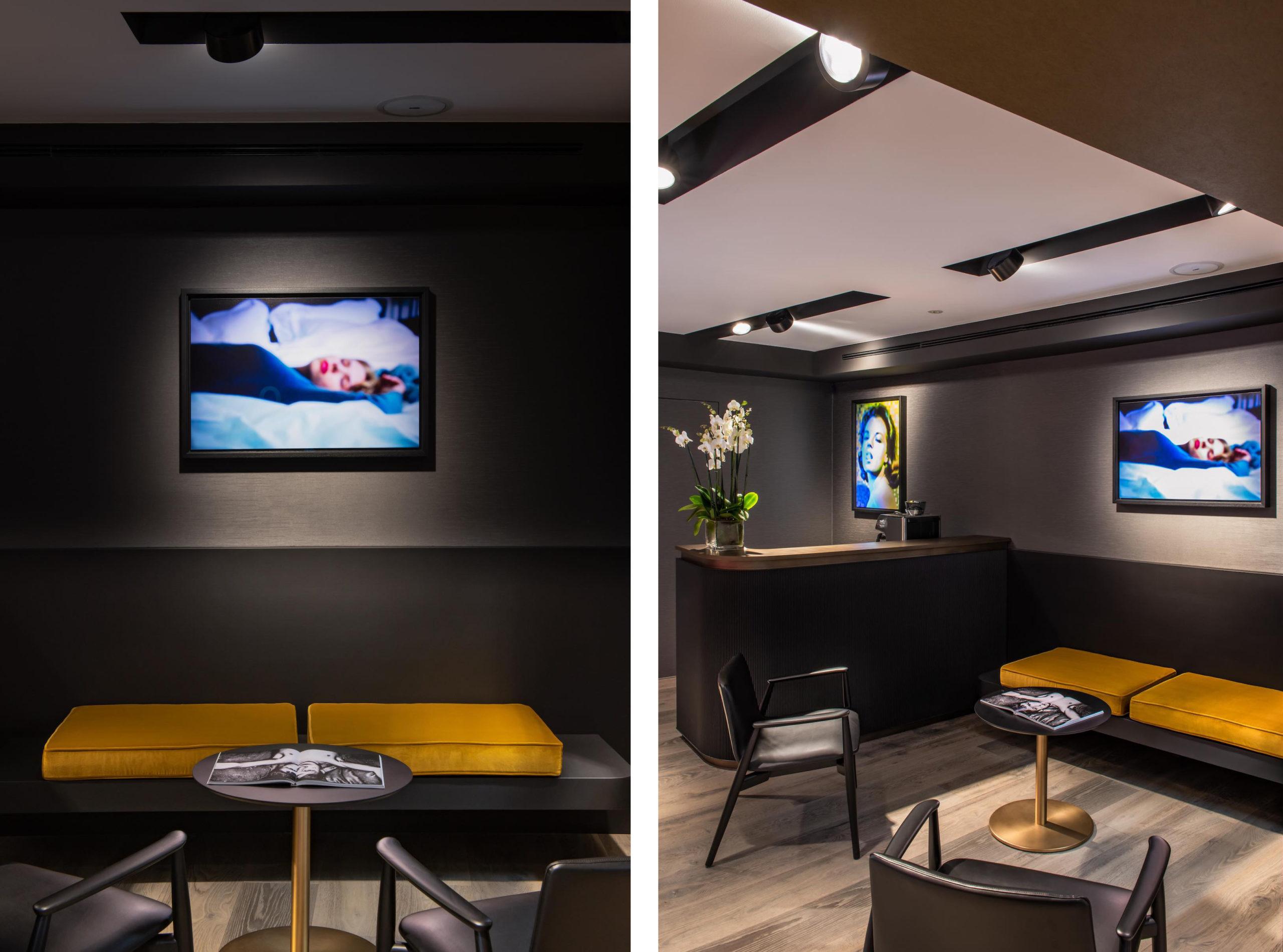 Leica-Store-Rive-Gauche-Paris_verticale-1
