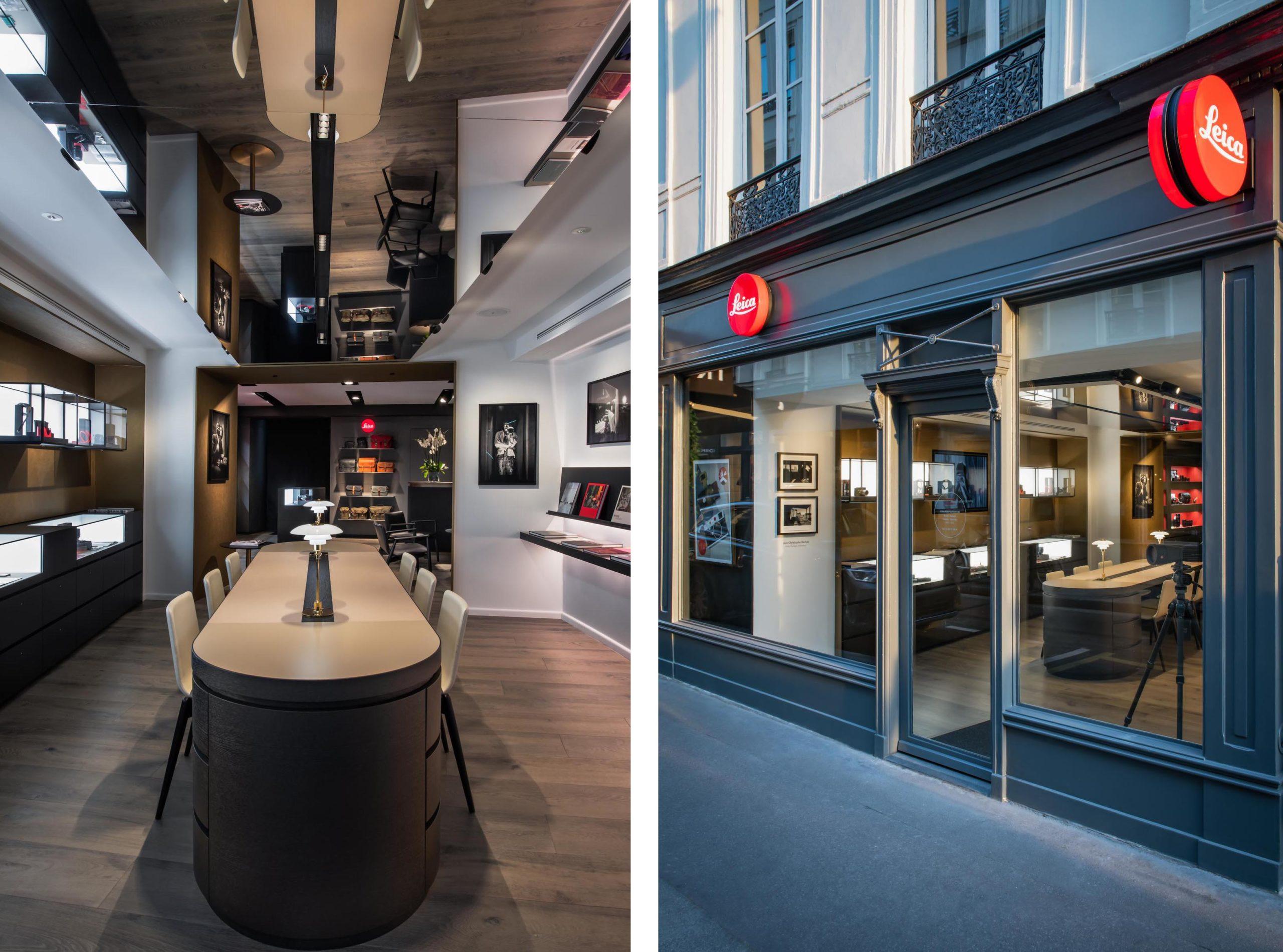 Leica-Store-Rive-Gauche-Paris_verticale-2