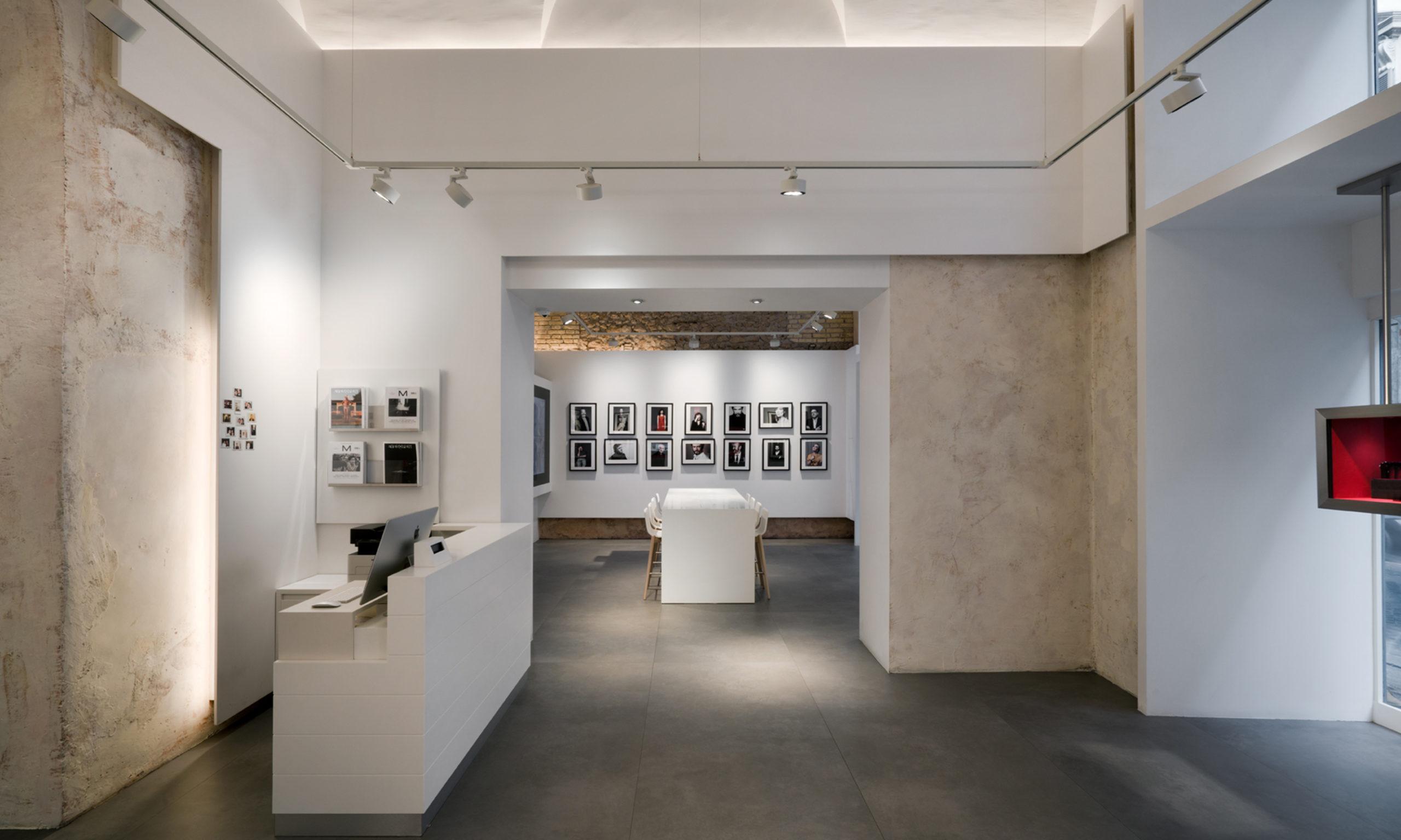 Leica Store Rome_03
