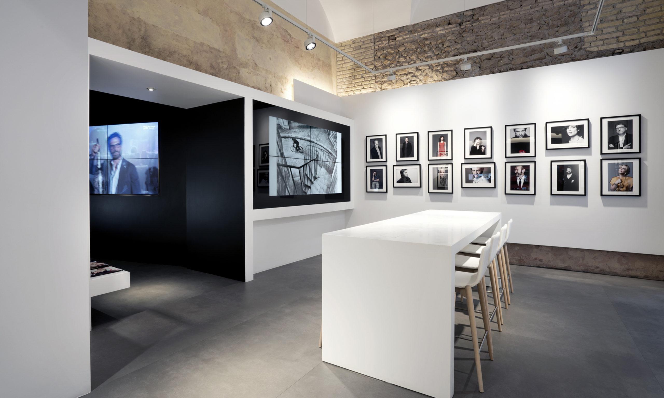 Leica Store Rome_04