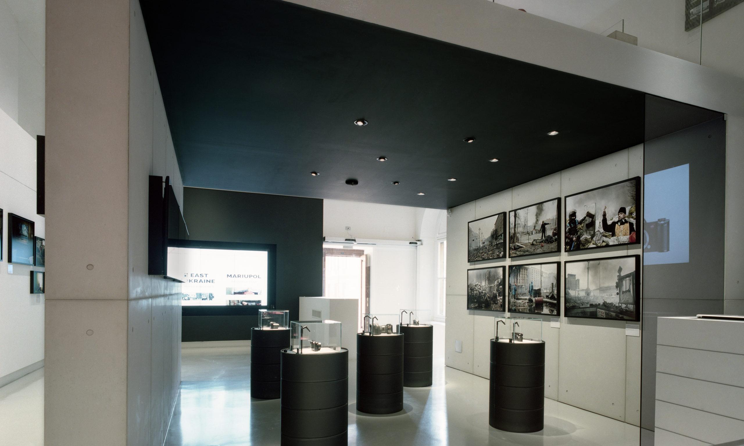 Leica Store Turin_04