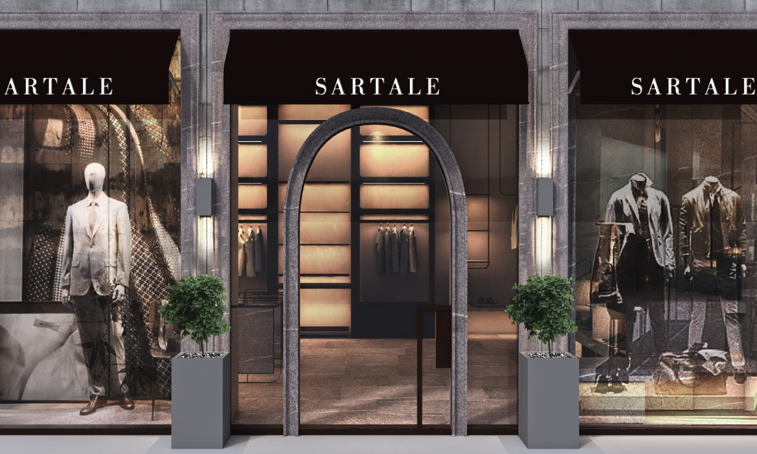Sartale_01