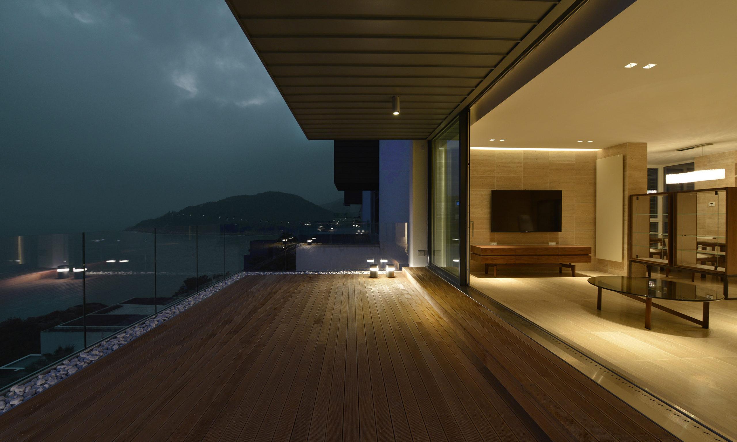 Villa Shenzhen_01