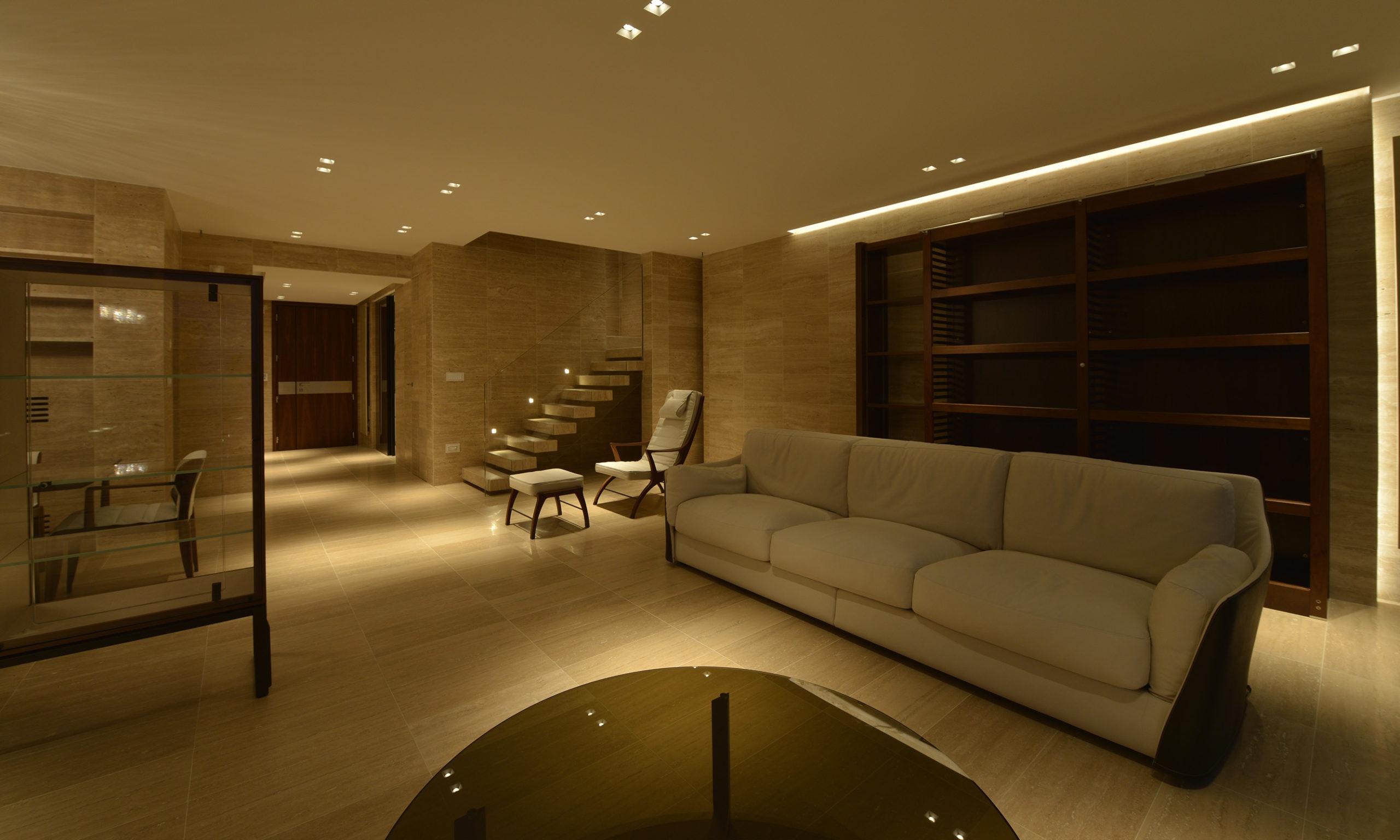 Villa Shenzhen_02