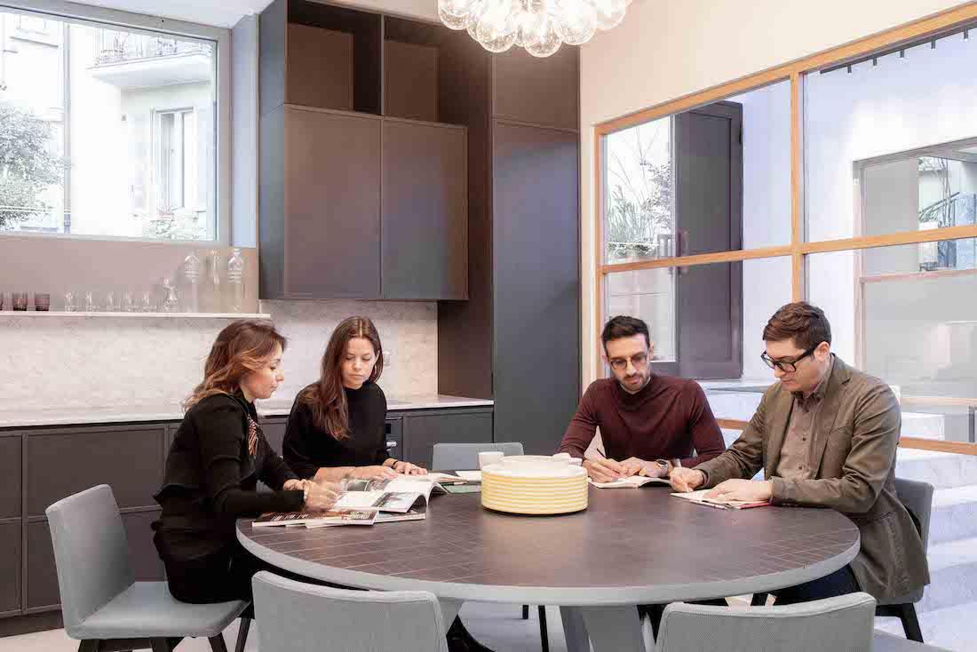 kitchen-DC10-CANONICA-©Albo-wow-webmagazine