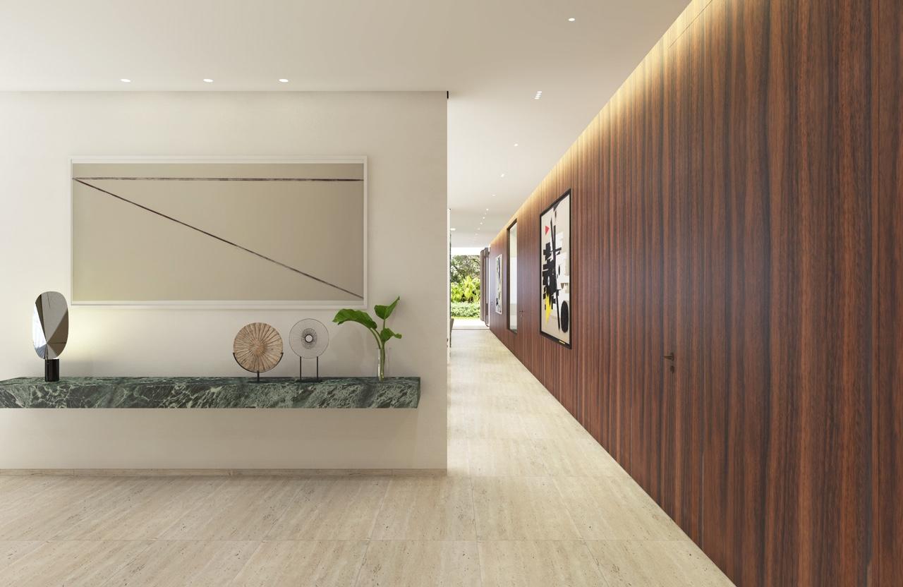 art lobby 1