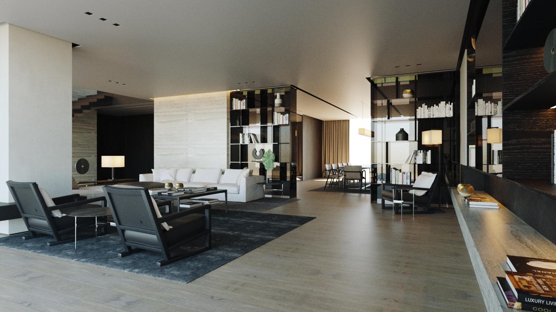 penthouse_soggiorno 1_caldo