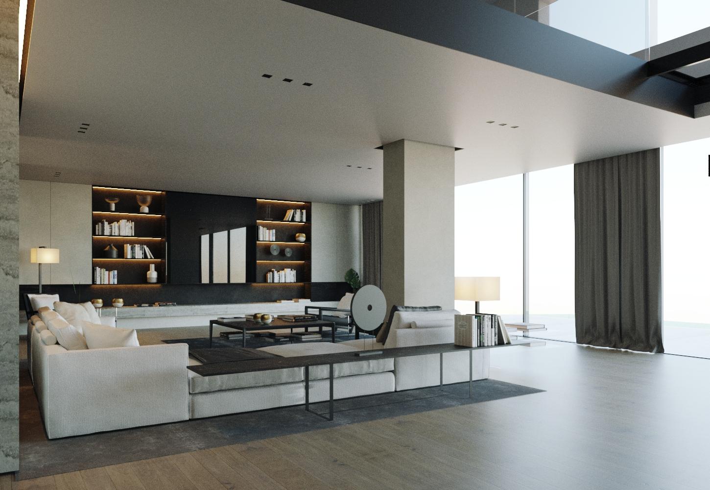 penthouse_soggiorno 3_caldo