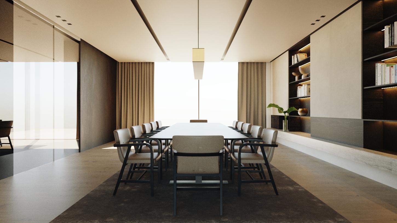 penthouse_soggiorno_caldo